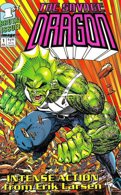 000_TheSavageDragon_00