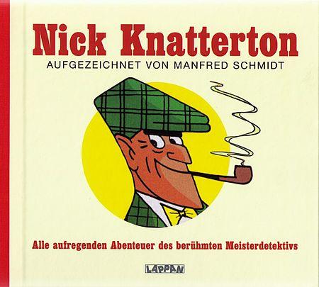 450px-Knatterton-kansi