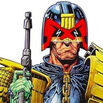 Judge-Dredd-crop