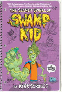 Secret_Spiral_of_Swamp_Kid_5e20bd8f8a9ee9.09034686