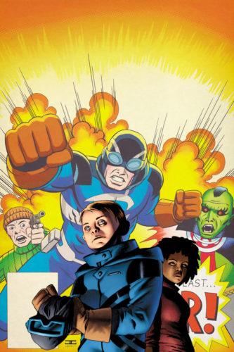 Superb-Comic-333x500