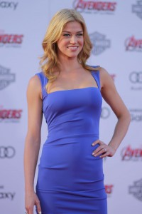adrianne-palicki-at-avengers-age-of-ultron-premiere-in-hollywood_1
