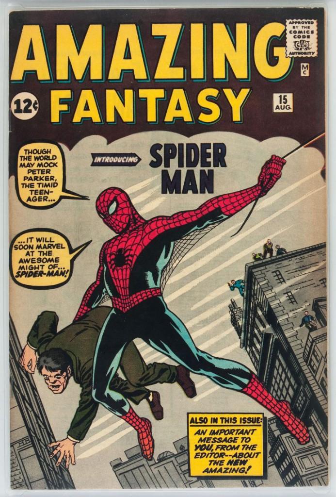 amazing-fantasy-15-marvel-1962-cgc-nm-9-4-e1505577986111-768x1134