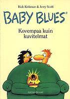 babyblues01