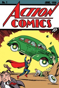 credit-action-comics