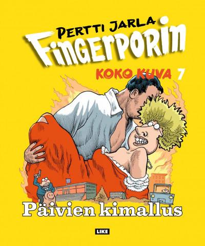 fingerporin-koko-kuva-7_paivien-kimallus