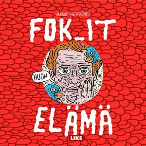 fok_it_elama