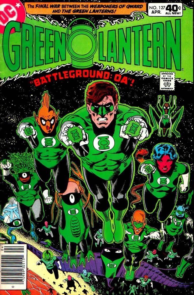 green-lantern-127