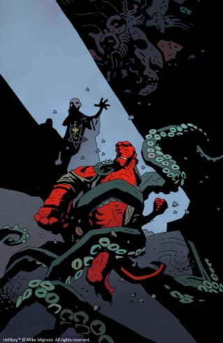 hellboy-announcement