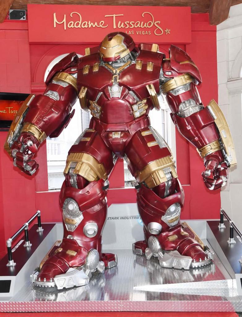 hulkbuster-1