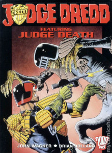 judge-death2-1