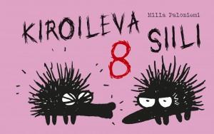 kiroileva-siili-8