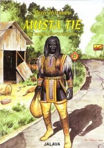mustatie