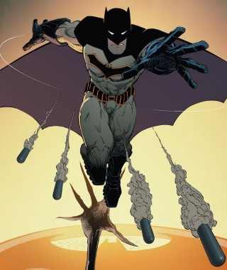 new-batsuit-capullo