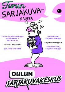 oulu_juliste_3 copy
