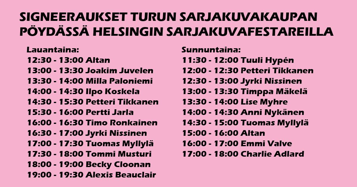 signeeraukset_festarit2018 copy