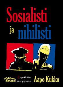 sosialistikansi
