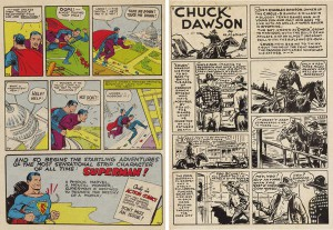 these-images-were-not-printed-side-by-side-as-they-appear-here-they-were-the-front-and-back-sides-of-the-same-one-page-credit-dc