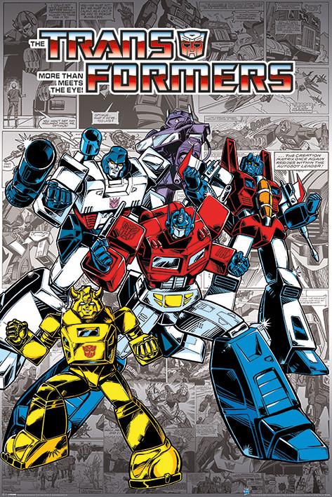 transformers-g1-retro-comics-i32871