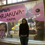 turska_kuva_milla