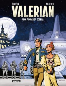 valerian_6